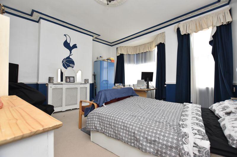 property thumbnail Bedroom-3.jpg