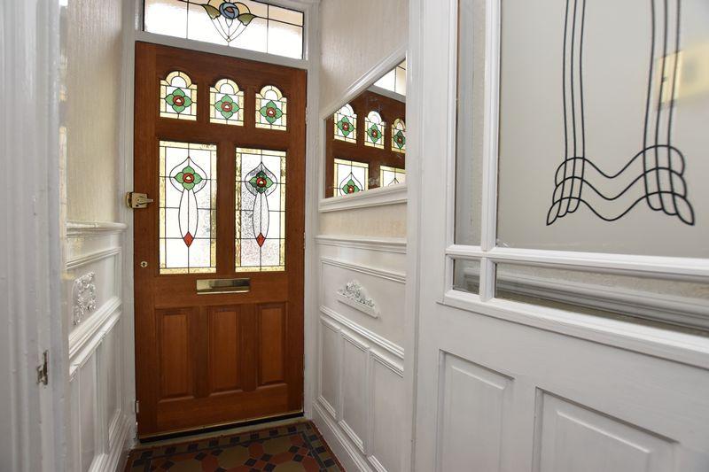 property thumbnail Porch.jpg
