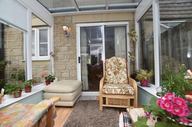 property thumbnail DSC_0438.jpg