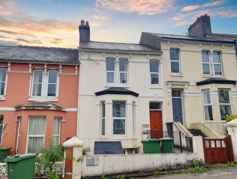 property thumbnail 20210521_143826-%282%29-%281%29.jpg