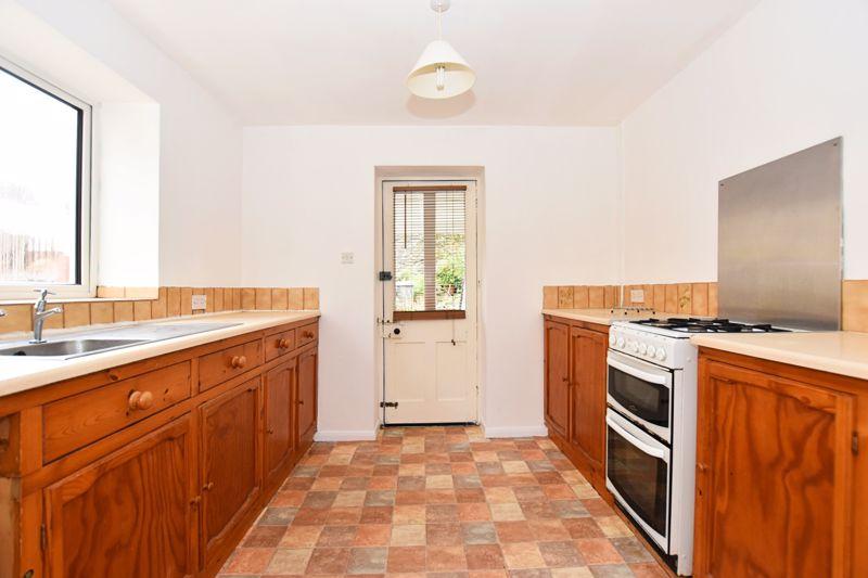 property thumbnail DSC_0171-%281%29.jpg