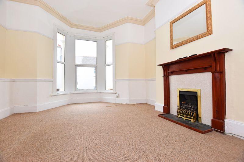 property thumbnail DSC_0180.jpg