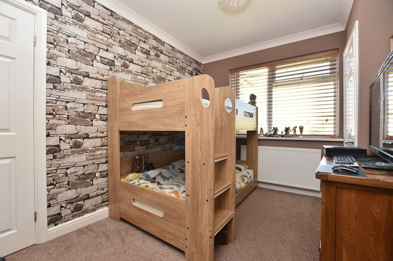 property thumbnail Bedroom-3.jpg