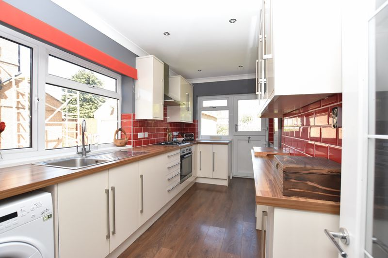 property thumbnail Kitchen-1.jpg