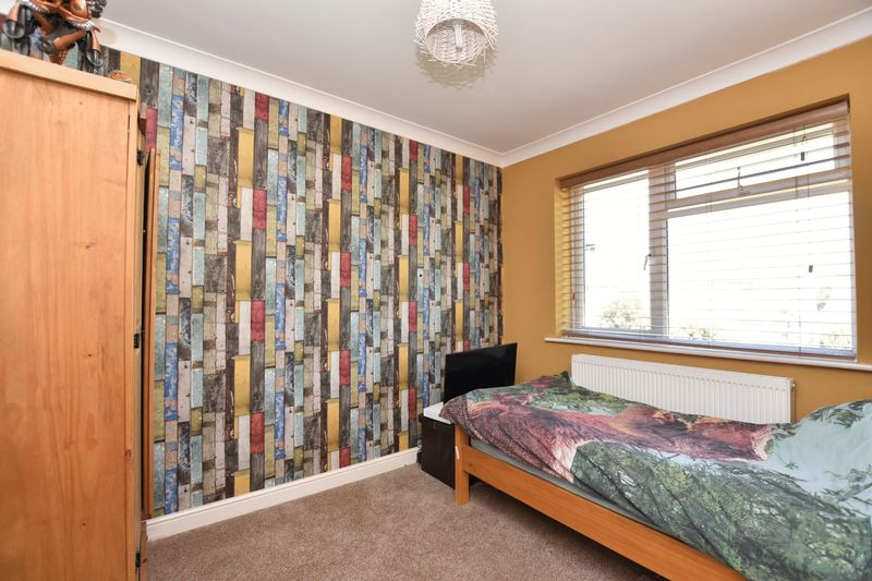 property thumbnail bedroom-2-%281%29.jpg