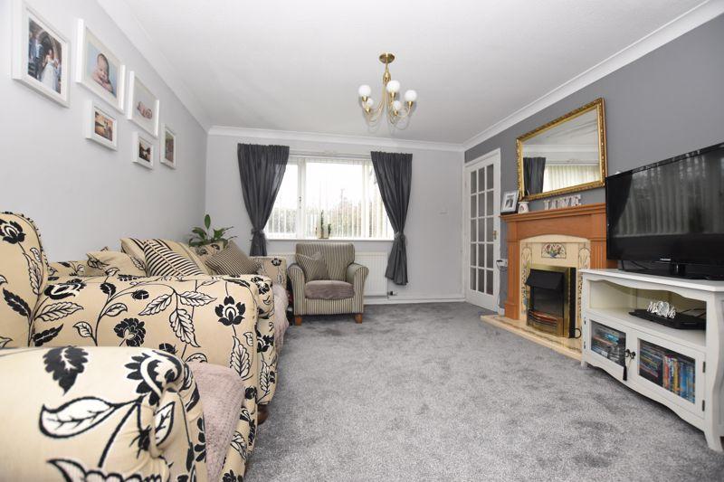 property thumbnail Rename.jpg