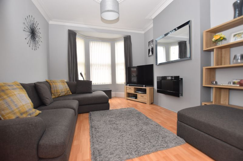 property thumbnail DSC_0219.jpg