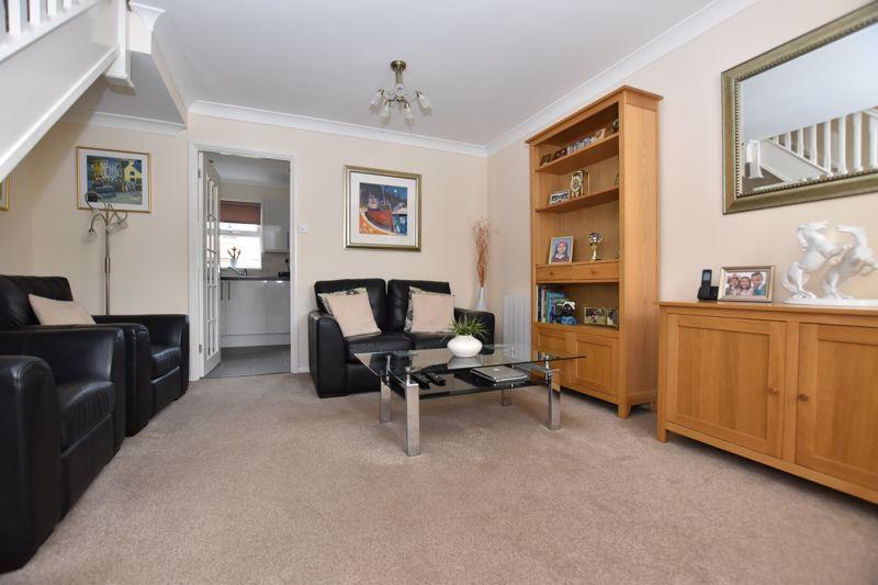 property thumbnail Living-room-Copy.jpg