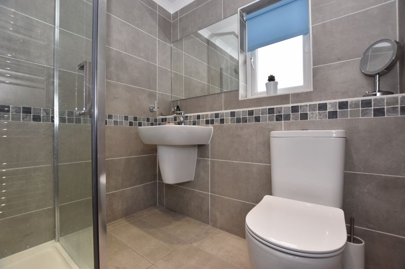 property thumbnail Shower-room-Copy.jpg