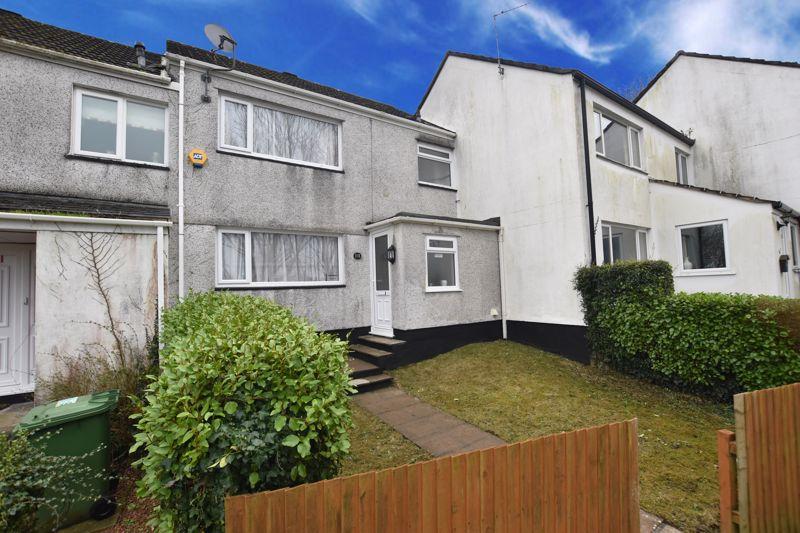 property thumbnail FRONT%2812%29.jpg