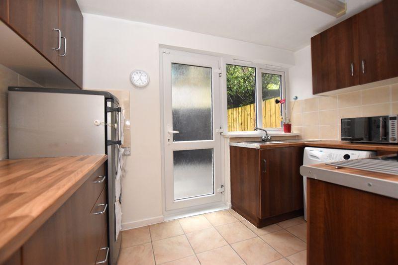 property thumbnail Kitchen%281%29.jpg