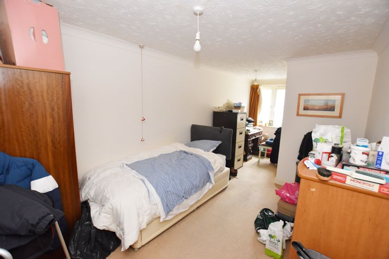 property thumbnail DSC_0066.jpg