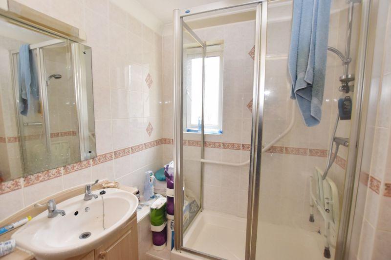 property thumbnail DSC_0068-%281%29.jpg