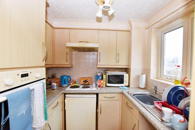 property thumbnail DSC_0069-%281%29.jpg