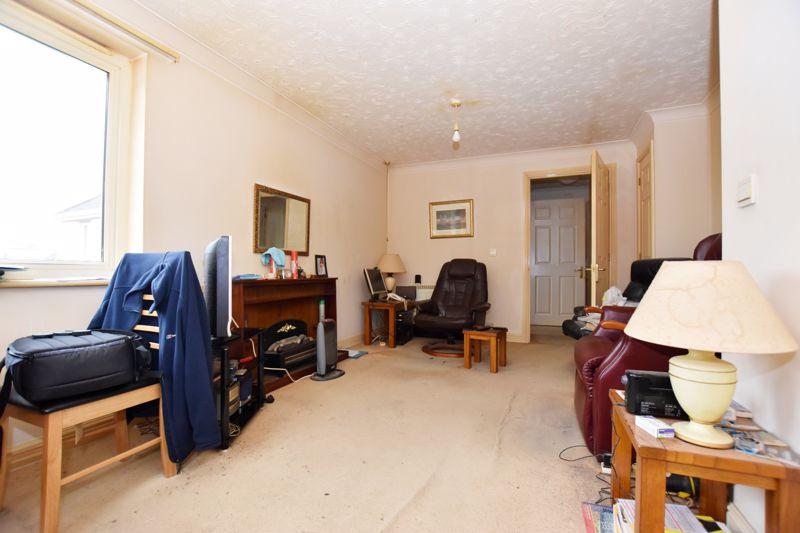 property thumbnail DSC_0078-%281%29.jpg