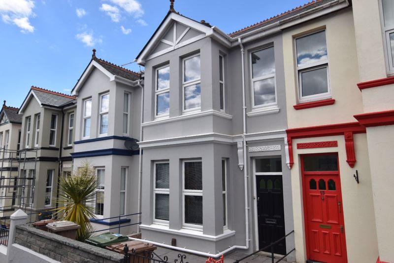 property thumbnail DSC_0186.jpg