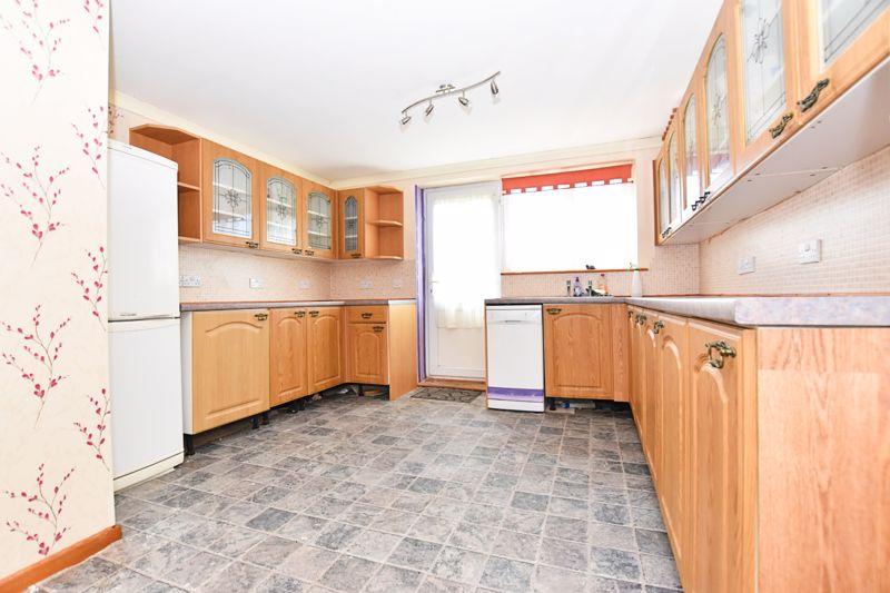 property thumbnail DSC_0269-%281%29.jpg