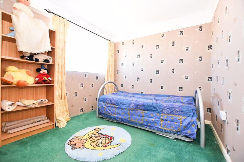 property thumbnail DSC_0274.jpg