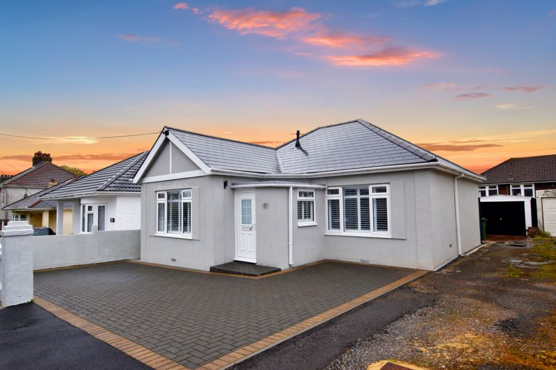 property thumbnail DSC_0164-%281%29.jpg