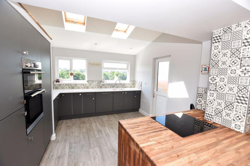 property thumbnail kitchen-3%281%29.jpg