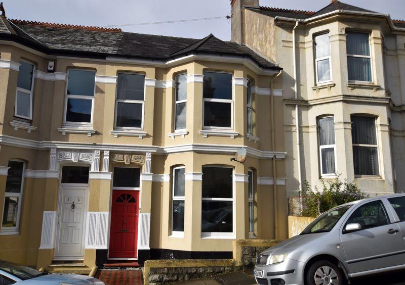 property thumbnail DSC_0004.jpg