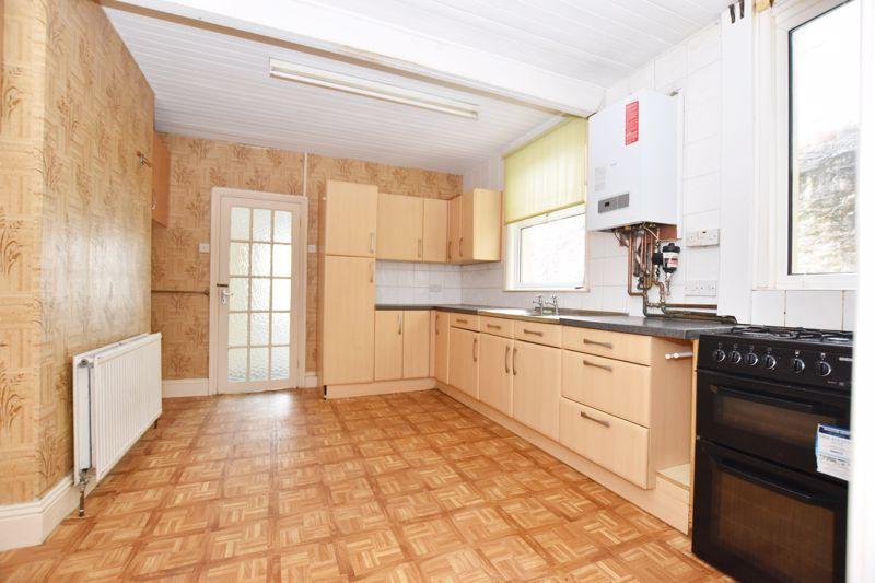 property thumbnail DSC_0013-%281%29.jpg