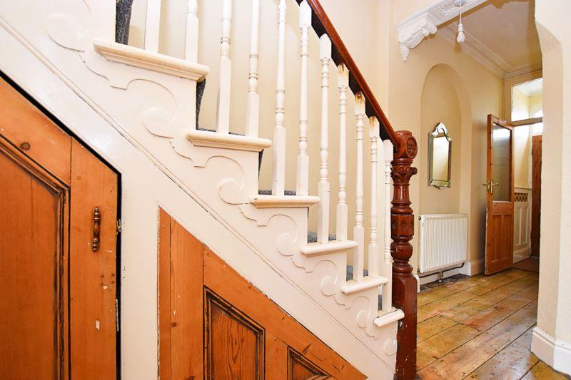 property thumbnail DSC_0761.jpg