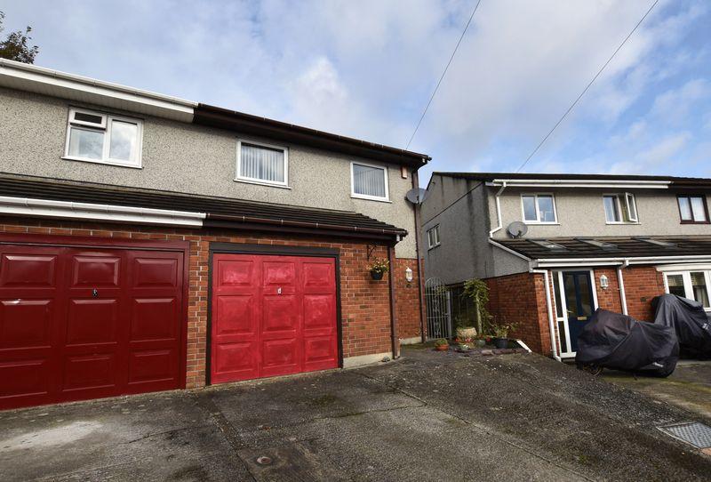 property thumbnail main-front.jpg