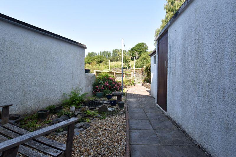 property thumbnail DSC_0747.jpg