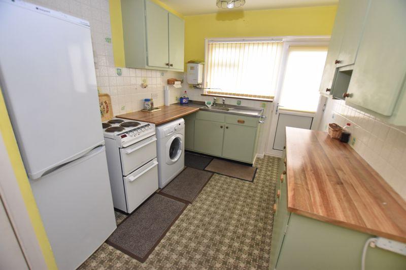 property thumbnail DSC_0016.jpg