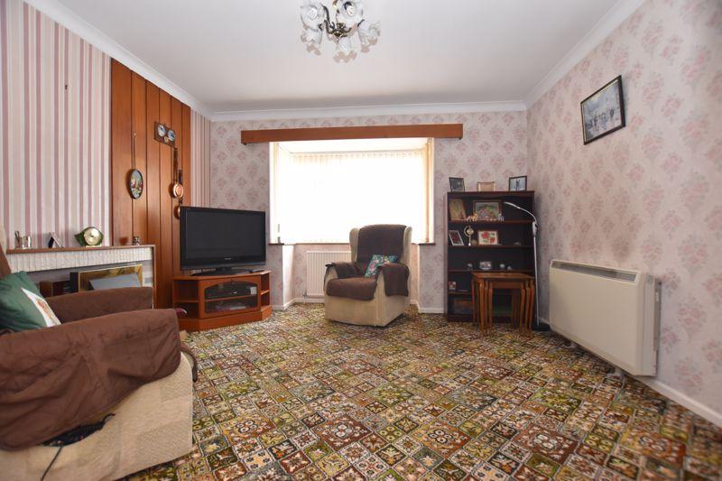 property thumbnail DSC_0021.jpg