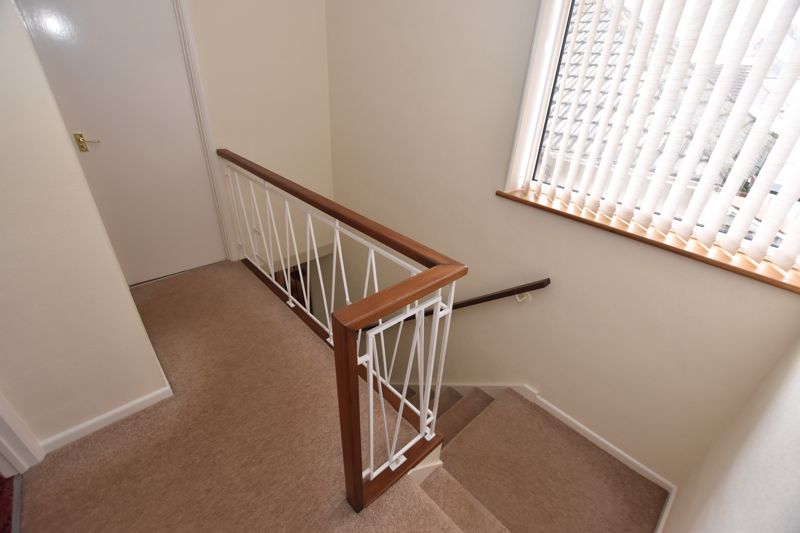 property thumbnail DSC_0022.jpg
