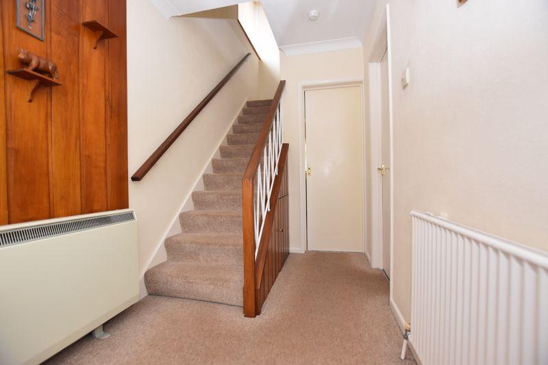 property thumbnail DSC_0038.jpg