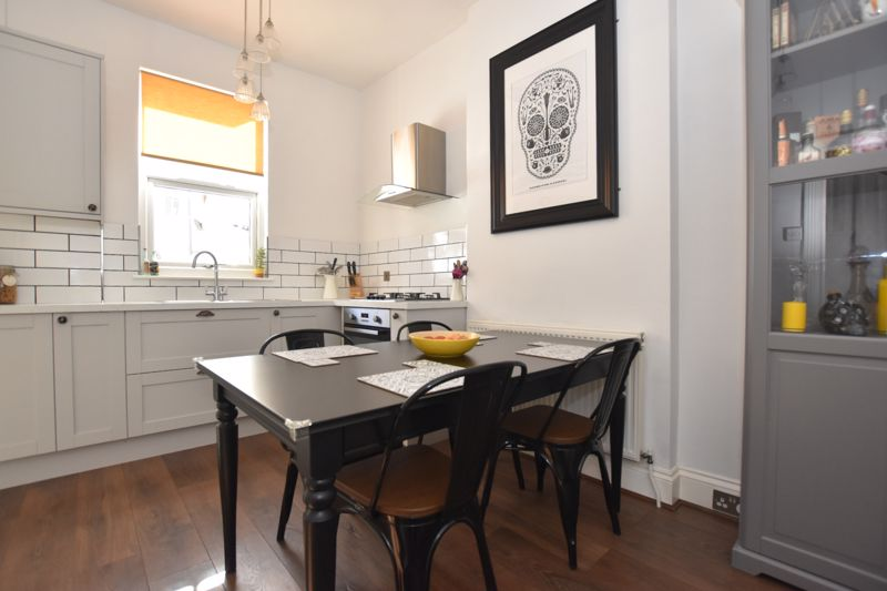 property thumbnail dining-area%281%29.jpg