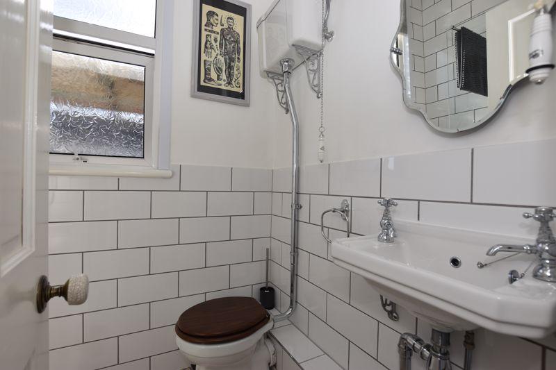 property thumbnail shower-room.jpg
