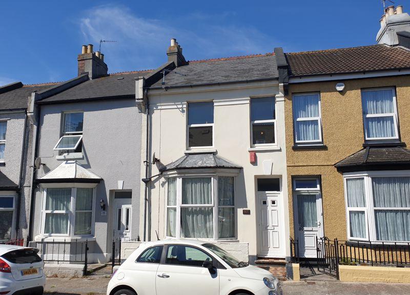 property thumbnail 20200531_104206.jpg