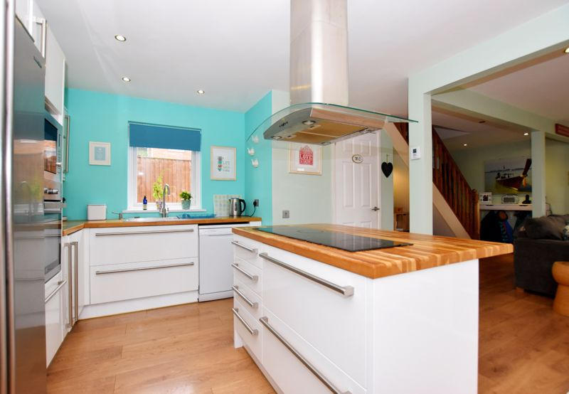 property thumbnail DSC_0288.jpg