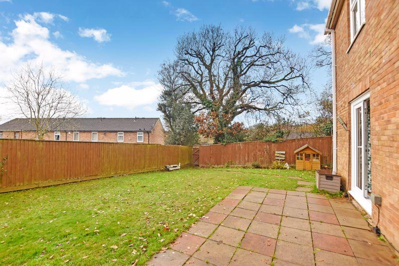 property thumbnail DSC_0306-%281%29.jpg