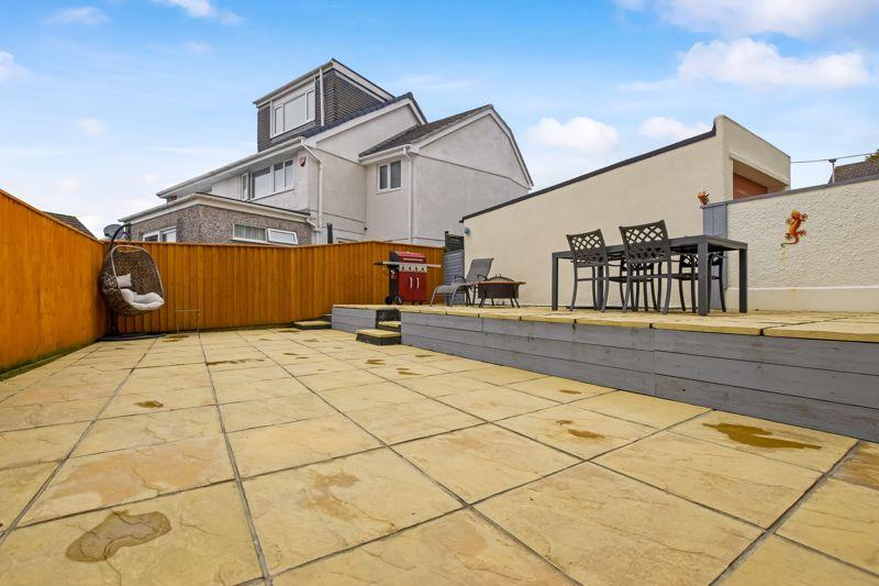property thumbnail DSC_0732.jpg