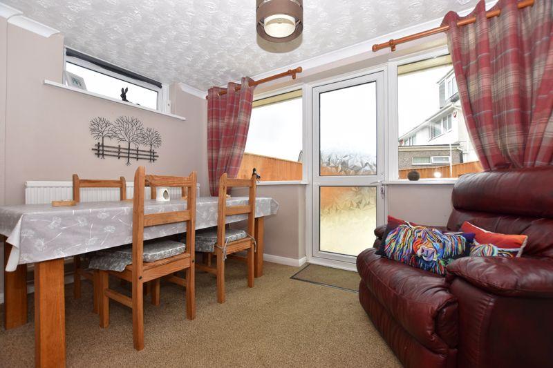 property thumbnail DSC_0779.jpg