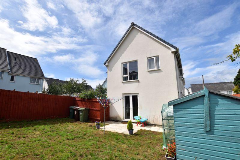 property thumbnail DSC_0119%281%29.jpg