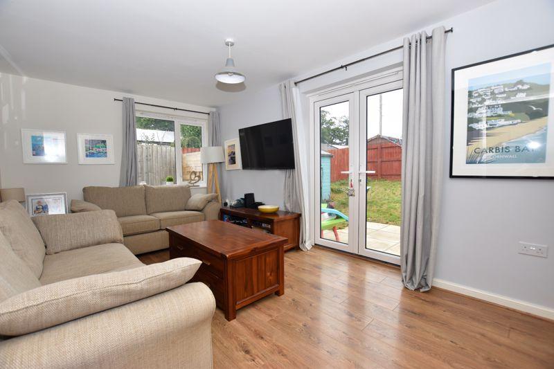 property thumbnail DSC_0318.jpg