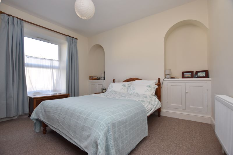 property thumbnail Bed-1.jpg