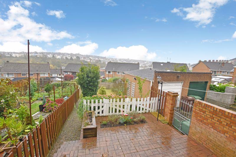property thumbnail DSC_0115.jpg