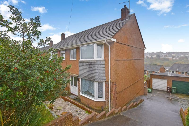 property thumbnail DSC_0119-%281%29.jpg