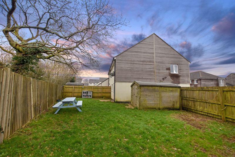 property thumbnail DSC_0775.jpg
