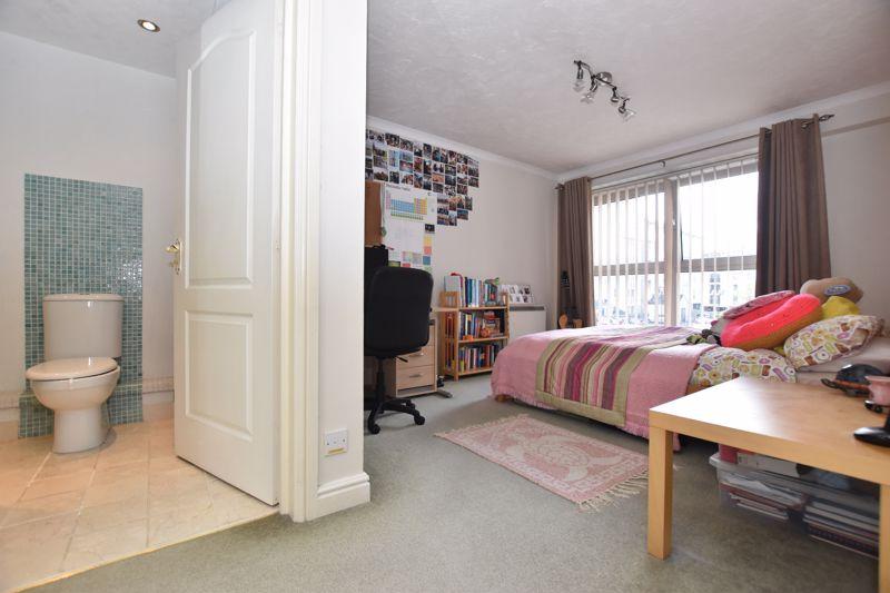property thumbnail DSC_0398.jpg