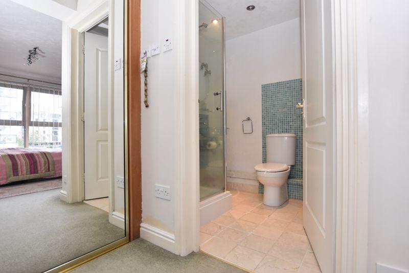 property thumbnail DSC_0399.jpg