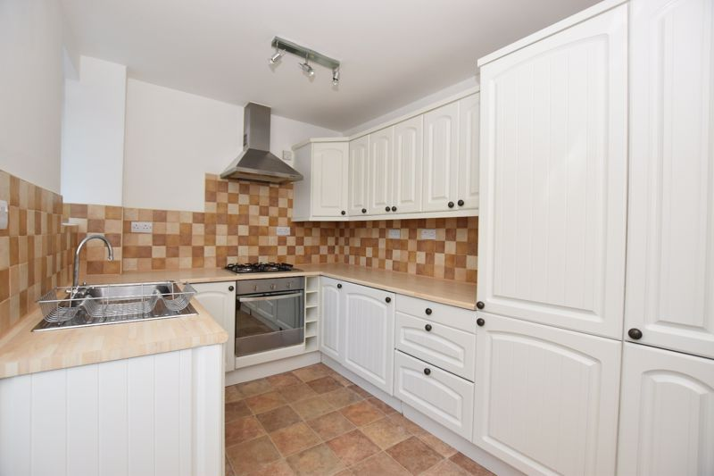 property thumbnail Kitchen%285%29.jpg