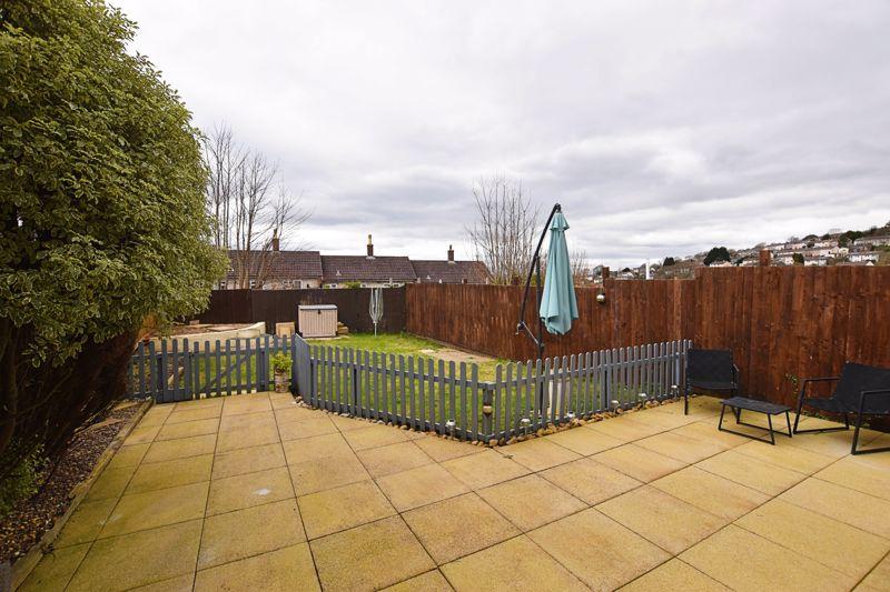 property thumbnail DSC_0163.jpg